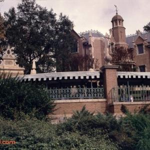 Magic Kingdom Dec 28 1989_166