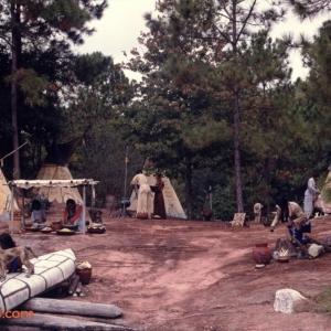 Magic Kingdom Dec 28 1989_167