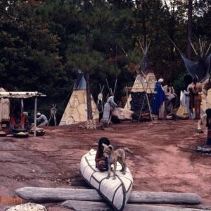 Magic Kingdom Dec 28 1989_168