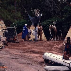 Magic Kingdom Dec 28 1989_169