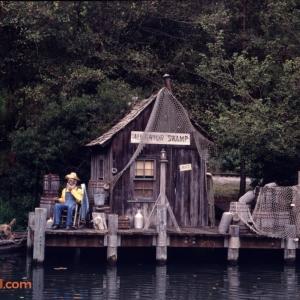 Magic Kingdom Dec 28 1989_170