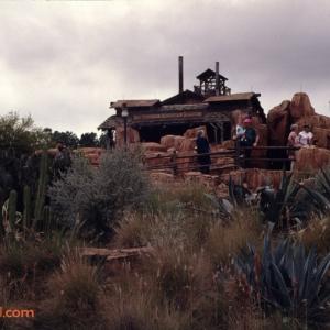 Magic Kingdom Dec 28 1989_173