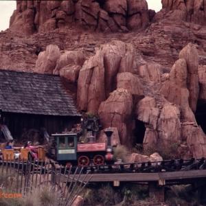 Magic Kingdom Dec 28 1989_174
