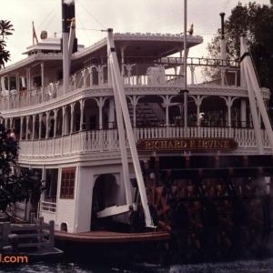 Magic Kingdom Dec 28 1989_178