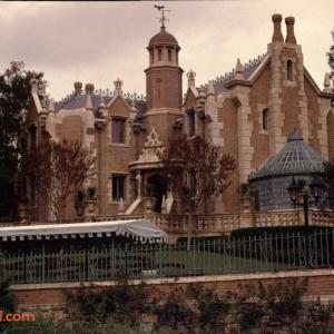 Magic Kingdom Dec 28 1989_179
