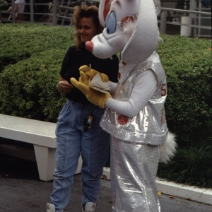 Magic Kingdom Dec 28 1989_18