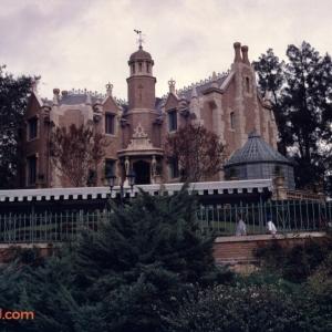 Magic Kingdom Dec 28 1989_180