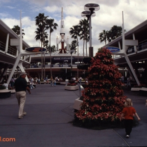 Magic Kingdom Dec 28 1989_20