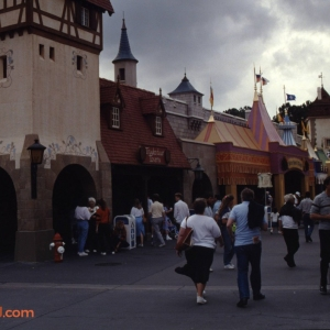 Magic Kingdom Dec 28 1989_5