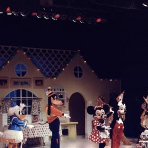 Magic Kingdom Dec 28 1989_75