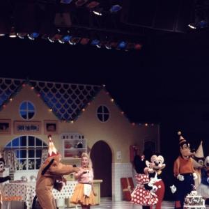Magic Kingdom Dec 28 1989_76