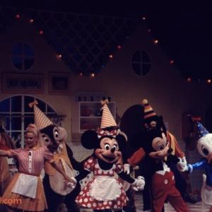 Magic Kingdom Dec 28 1989_80