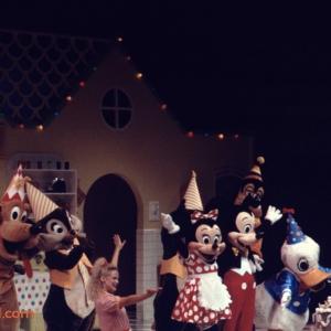 Magic Kingdom Dec 28 1989_82