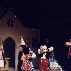 Magic Kingdom Dec 28 1989_83