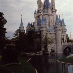Magic Kingdom Dec 28 1989_85