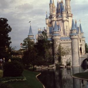 Magic Kingdom Dec 28 1989_86