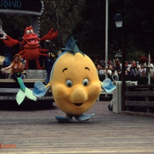 Magic Kingdom Dec 28 1989_87