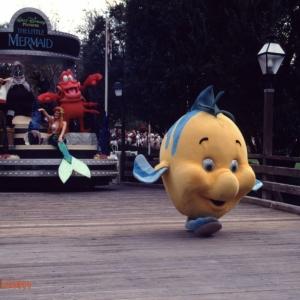 Magic Kingdom Dec 28 1989_88