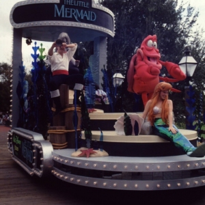 Magic Kingdom Dec 28 1989_89