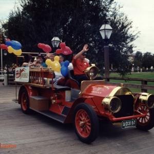 Magic Kingdom Dec 28 1989_91