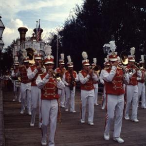 Magic Kingdom Dec 28 1989_92