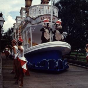 Magic Kingdom Dec 28 1989_93