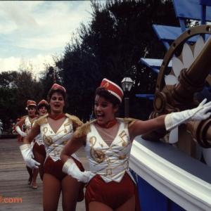 Magic Kingdom Dec 28 1989_96