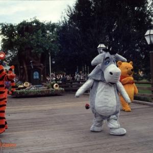 Magic Kingdom Dec 28 1989_98