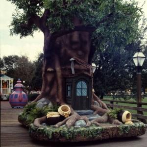 Magic Kingdom Dec 28 1989_99