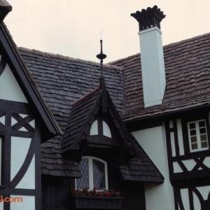 Fantasyland 2 May 72
