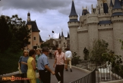 Castle 3 May 72