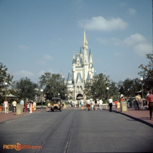 Castle Nov 73