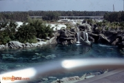 20k Lagoon November 73