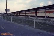 Auto Train Terminal November 73