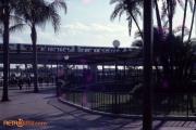 Monorail November 73