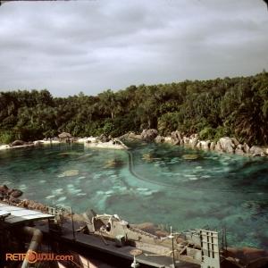 20k Lagoon Nov 77