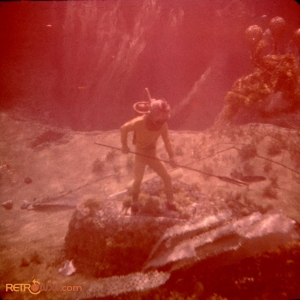 20k Sub View Nov 77