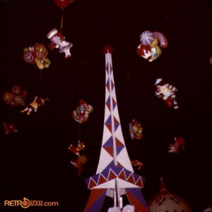 Small World 2 Nov 77