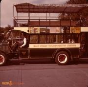 Bus w Ads Nov 77