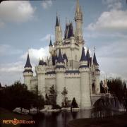 Castle Side Nov 77