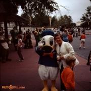 Donald Duck Nov 77