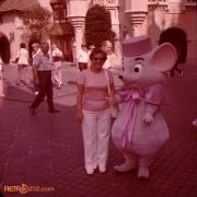 Mouse Nov 77