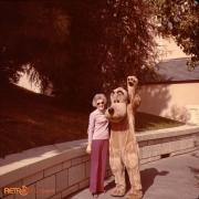 Pluto Nov 77