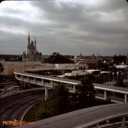 Skyway View Nov 77