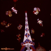 Small World 2 Nov 77
