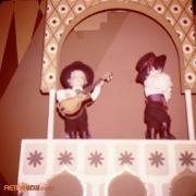 Small World 4 Nov 77