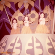 Small World 6 Nov 77