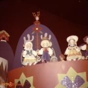 Small World Nov 77
