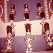 Small world 3 Nov 77