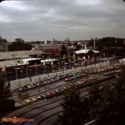 Speedway 2 Nov 77